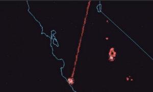 Are-Directed-Energy-Weapons-Starting-Fires-in-California-and-Oregon-e1599746644917-300x181.png?profile=RESIZE_710x